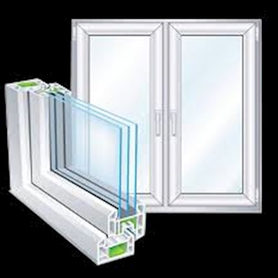WİNMERT UPVC DOOR & WINDOWS